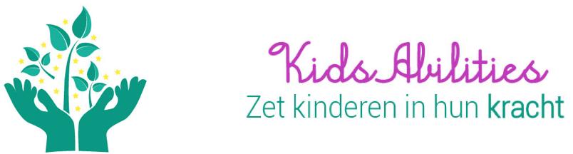 KidsAbilities | Coaching voor kinderen van 6 t/m 12 jaar uit de omgeving van Voorne Putten: Brielle, Hellevoetsluis, Nissewaard en Westvoorne.